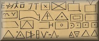 Treasure Code & Sign Sample Part II Codesign02-1