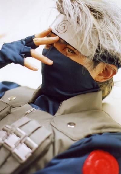 Cosplays de Naruto Eye1-kakashi