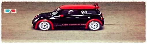 Donde conseguir Richard Burns Rally PC - Página 2 8ddb8097-922f-4c42-867f-62faa2e7209a