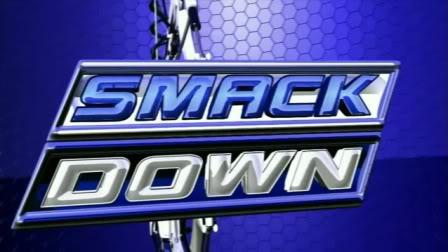 Ring de Smack Down