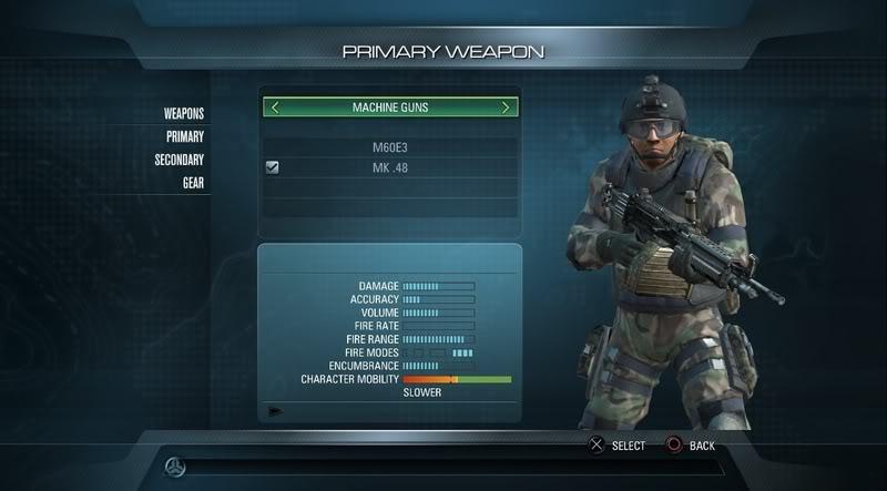 Socom: Confrontation (U.S. Navy Seals) 939539_20080517_screen018