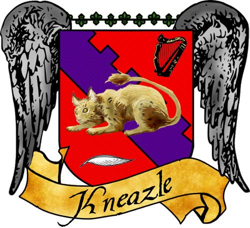 Fraternidades Kneazle_500