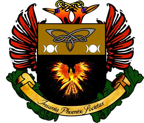 Fraternidades Phoenix_500
