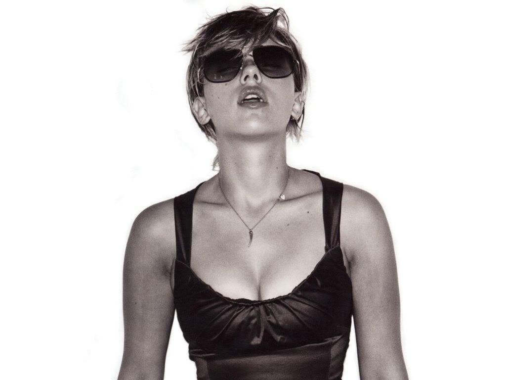 Scarlett  Johansson  - Page 4 Scarlett_Johansson_5