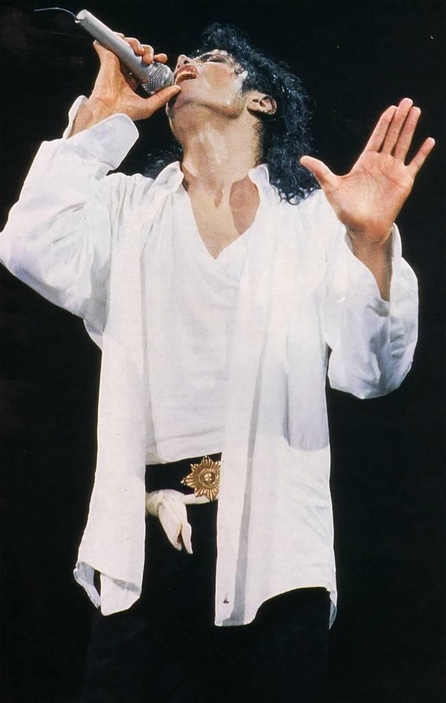 Picture Search Game! MJ48