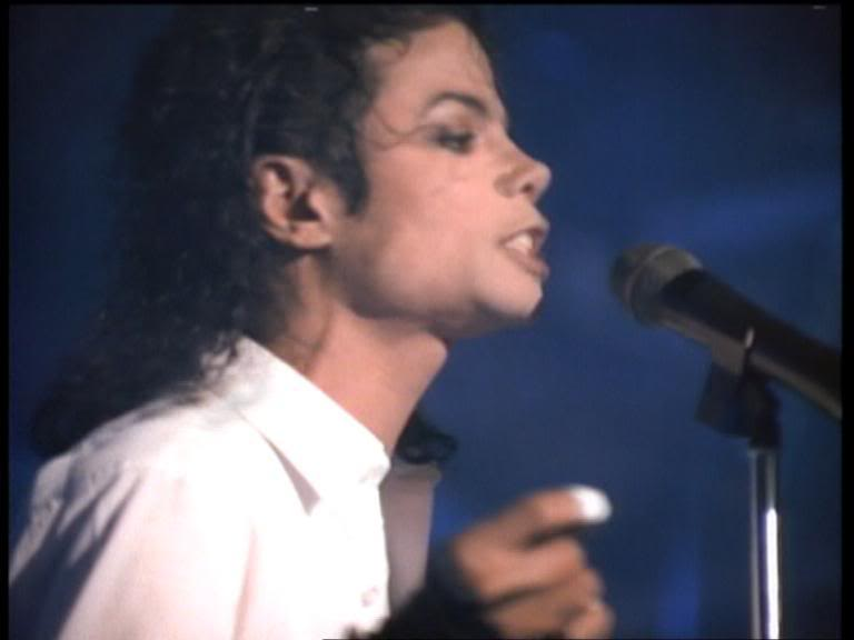 BAD Era pictures! MJ848