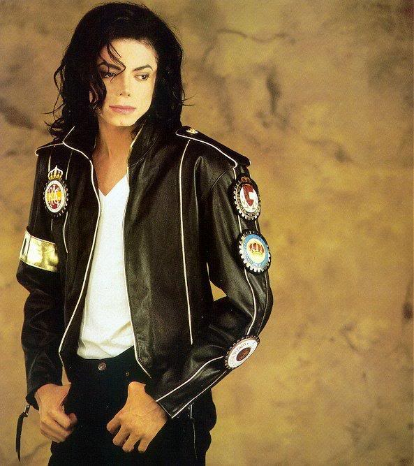 Picture Search Game! MJbrown