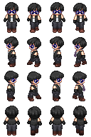 Slim's Sprites  Meroko-glasses-1