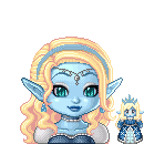 The tenth candle (Weekly Update #10) SnowQueen2