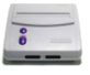 Other Game Systems