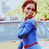 Juliette is <3 Gossipgirlfgjkl-104-BadNewsBlair