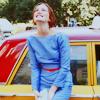 Juliette is <3 Gossipgirrtl-104-BadNewsBlair