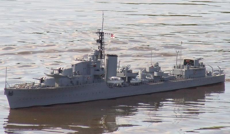Deans HMS Javelin build DSCF2980-Copy