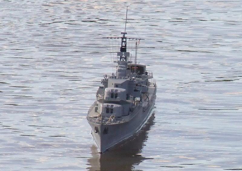 Deans HMS Javelin build DSCF2981-Copy