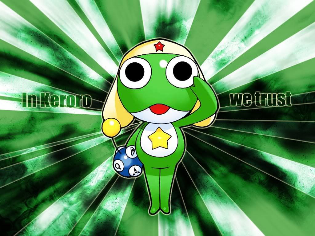 Sergeant Keroro Keroro-Gunsou_poptp_45726_162225