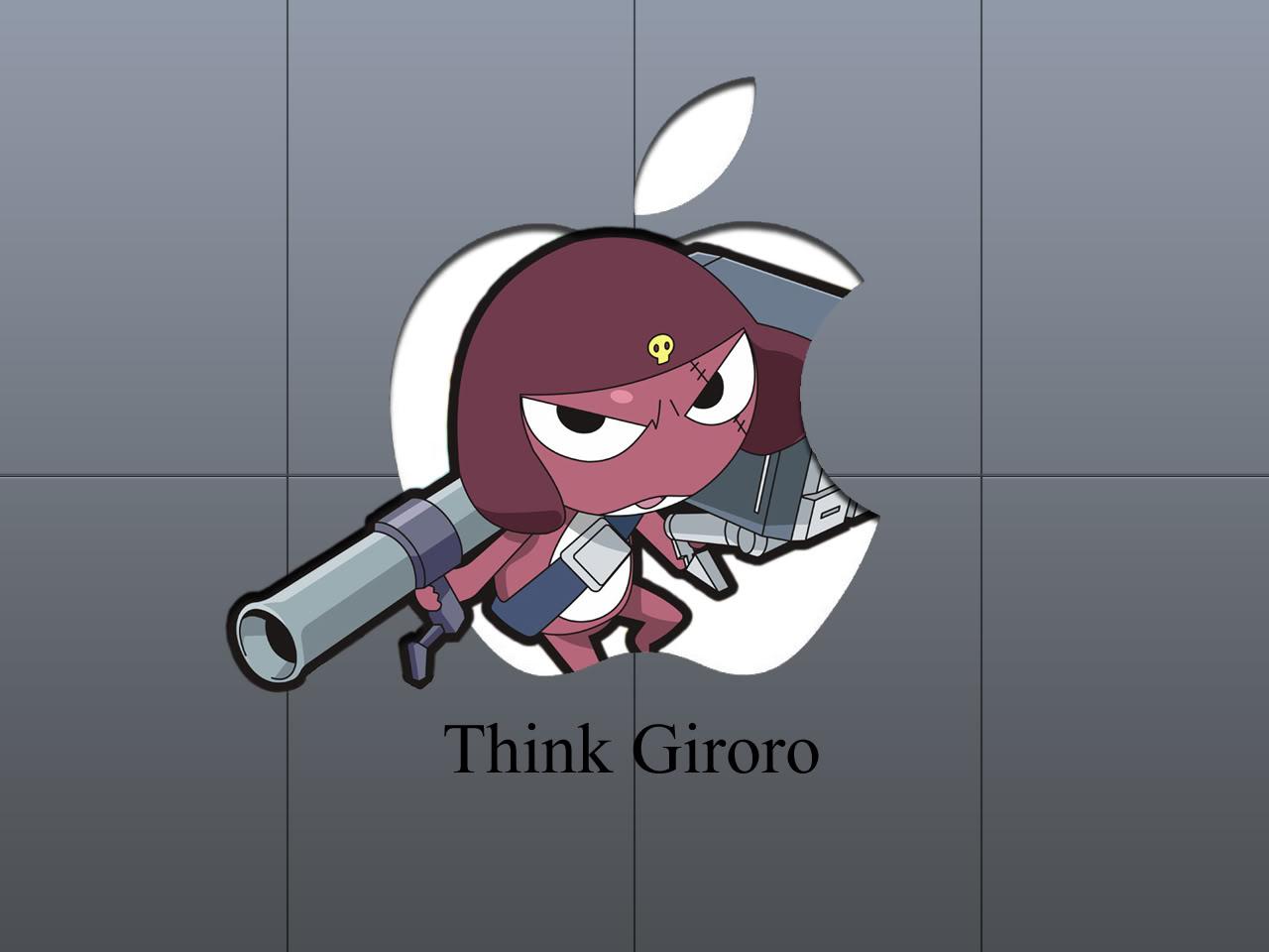 Sergeant Keroro Keroro-Gunsou_poptp_50799_219903