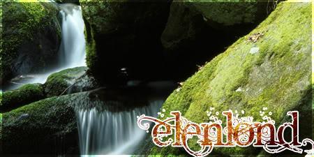 Elenlond [LB] Ellyadban2