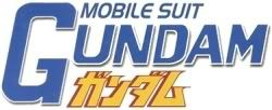 Gundam en general [PV OAD 4 de Unicorn] 0079logo