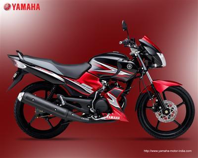 Kit potencia para RKV de 125 a 200cc Yamaha_ss125