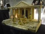 Myth Cloth EX ANTEPRIMA (12 GOLD) - Pagina 5 Th_P1230666