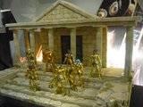 Myth Cloth EX ANTEPRIMA (12 GOLD) - Pagina 5 Th_P1230669