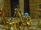 Myth Cloth EX ANTEPRIMA (12 GOLD) - Pagina 5 Th_P1230671