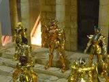 Myth Cloth EX ANTEPRIMA (12 GOLD) - Pagina 5 Th_P1230672