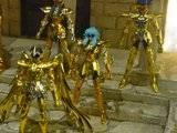 Myth Cloth EX ANTEPRIMA (12 GOLD) - Pagina 5 Th_P1230674