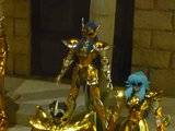 Myth Cloth EX ANTEPRIMA (12 GOLD) - Pagina 5 Th_P1230675