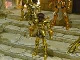 Myth Cloth EX ANTEPRIMA (12 GOLD) - Pagina 5 Th_P1230676