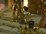 Myth Cloth EX ANTEPRIMA (12 GOLD) - Pagina 5 Th_P1230677