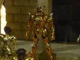 Myth Cloth EX ANTEPRIMA (12 GOLD) - Pagina 5 Th_P1230679