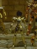 Myth Cloth EX ANTEPRIMA (12 GOLD) - Pagina 5 Th_P1230680