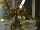 [Comentários] Saint Cloth Myth Ex - Aiolos de Sagitário. - Página 7 Th_P1230698