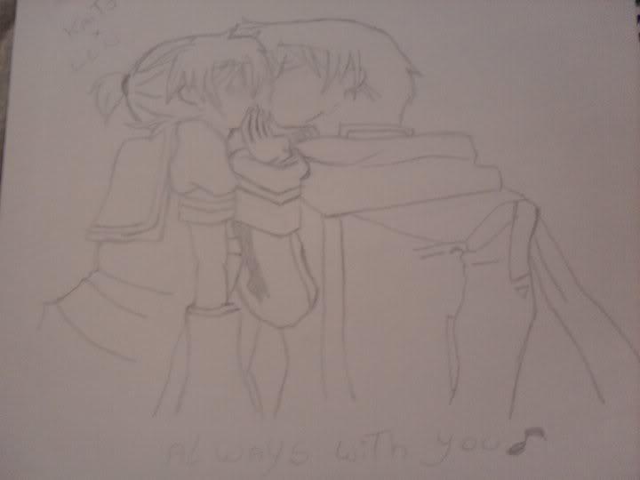 Fan's Art's Vocaloid...( Mis Feos dibujos 0 rancios -w- ) 154775_1723974222391_1329421034_31768795_4057481_n