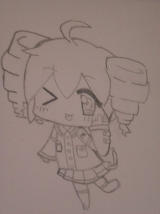 Fan's Art's Vocaloid...( Mis Feos dibujos 0 rancios -w- ) 154775_1723974302393_1329421034_31768797_4352827_n