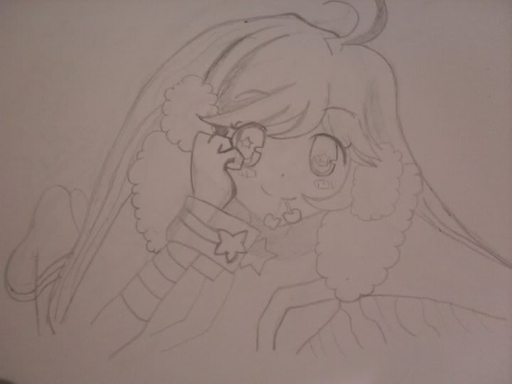 Fan's Art's Vocaloid...( Mis Feos dibujos 0 rancios -w- ) 155378_1742697090451_1329421034_31804170_5824399_n