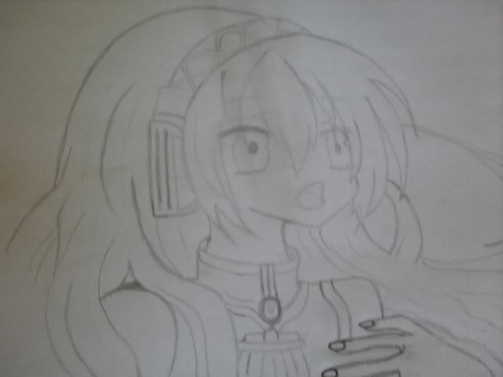 Fan's Art's Vocaloid...( Mis Feos dibujos 0 rancios -w- ) 164025_1776758661969_1329421034_31873902_2314060_n