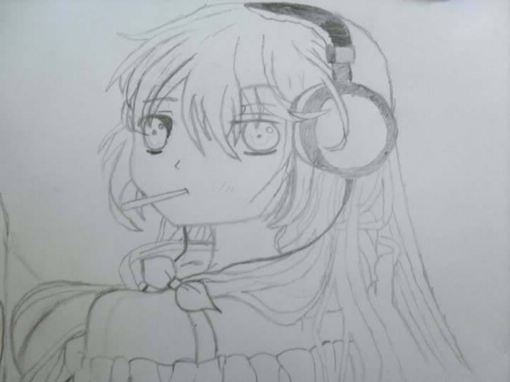 Fan's Art's Vocaloid...( Mis Feos dibujos 0 rancios -w- ) 184978_1854191237735_1329421034_32014616_6962407_n