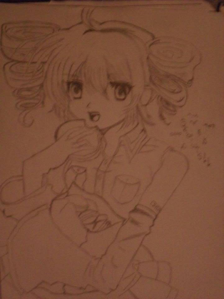 Fan's Art's Vocaloid...( Mis Feos dibujos 0 rancios -w- ) 298072_2501944191154_1329421034_32775073_880303735_n