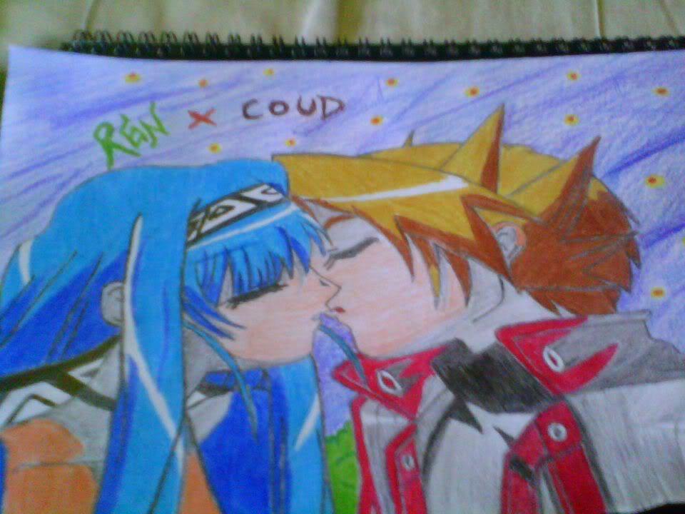 Fan's Art's Vocaloid...( Mis Feos dibujos 0 rancios -w- ) 429356_3144049043374_1329421034_33094615_1331166197_n