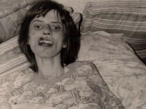 >> El exorcismo de Emily Rosse (Real) << Emily_rose_final