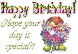 Happy Birthday Jeanny !!!! Bdyfriend_zps1e8de831