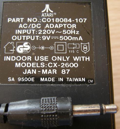 Lot de consoles sans cables... 2600jr-eur_zpsfa996ceb