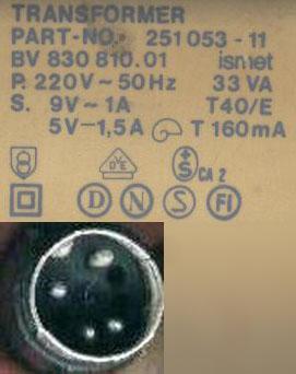 Le Topic des alimentations officielles C64_zps5a3085c5