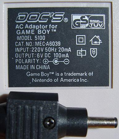 Le Topic des alimentations officielles GameBoy_zps0c82db38