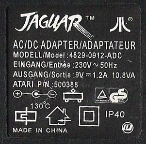 Le Topic des alimentations officielles Jaguar_zpsaa8a3e5d