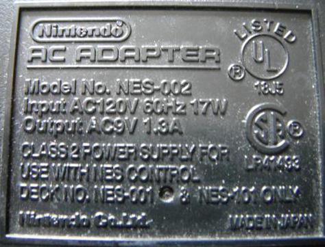 Le Topic des alimentations officielles NES-US_zps202d97fd