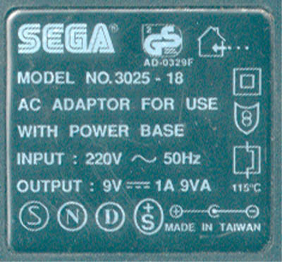 Le Topic des alimentations officielles SegaMasterSystemACAdaptor302518_z1_zps23de4cf6
