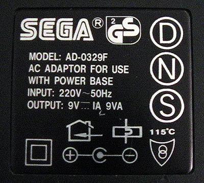 Le Topic des alimentations officielles SegaMasterSystemACAdaptorAD0329F_z1_zpsb2097764